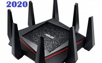Best Home Routers 2020 9 Best Gaming Routers Reviews 2020 2021 Routers For Gaming